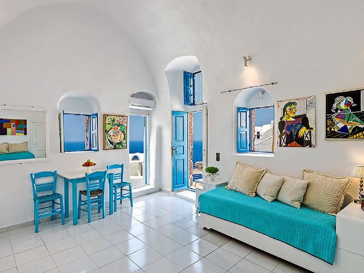 VRBO.com #3684858ha - Helios Villa, the Perfect Place to Start Your Dream Vacation, Relaxing Hot Tub!