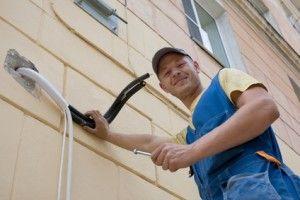 Ac Repair Ac Repair Air Conditioning Maintenance Heating And