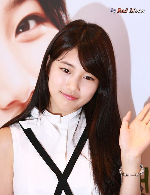 korean hair style for guys 207 best images about miss a suzy on bae suzy 4655