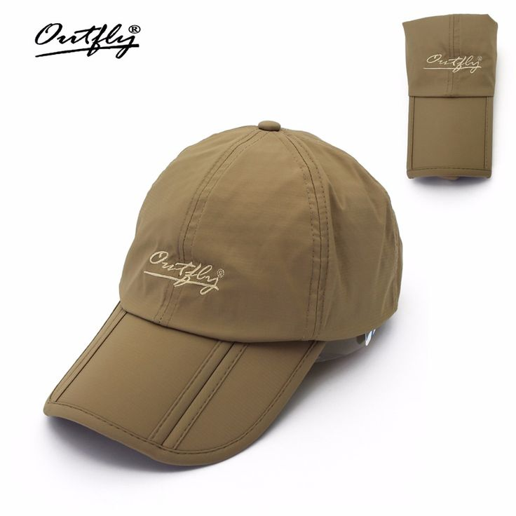 Like and Share if you want this  Outfly folding sun hat cap visera cap outdoor foldable quick dry visor sun fishing fishing hat waterproof men sports duck cap     Tag a friend who would love this!     FREE Shipping Worldwide     Buy one here---> https://geoponetsales.com/outfly-folding-sun-hat-cap-visera-cap-outdoor-foldable-quick-dry-visor-sun-fishing-fishing-hat-waterproof-men-sports-duck-cap__trashed/  #sports #fitness #men #accessories #women #kids #baby #hobbies #geoponetsales #fashion…