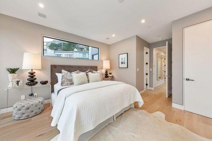 609 best Bedrooms images on Pinterest | Home design blogs ...