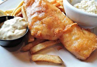 Kουρκούτι ιδανικό για λαχανικά και ψάρι | symboyles