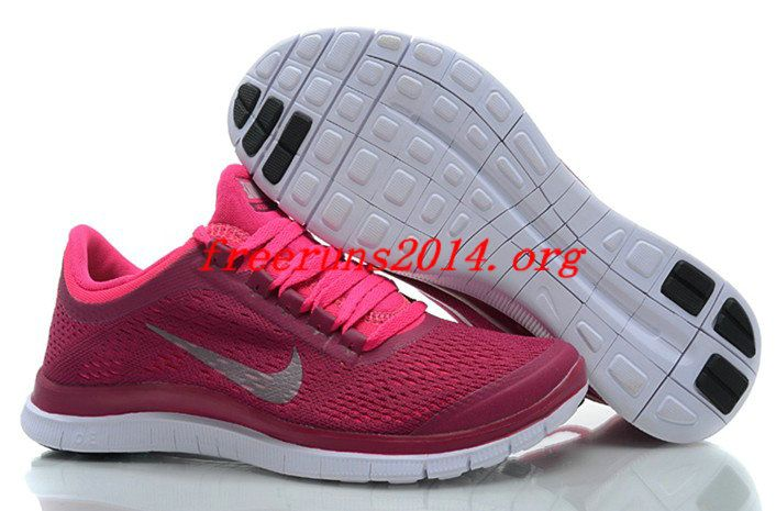 Nike Free 3.0 V5 Womens Running Shoes , $49 for nike shoes 60% off at #bluefree30 com     Cheap #Womens #Nikes #Fashion 2014
