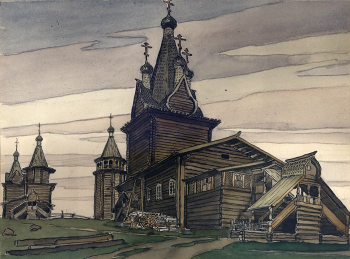 Google Image Result for http://artinvestment.ru/content/download/news_2010/20100930_bilibin.jpg