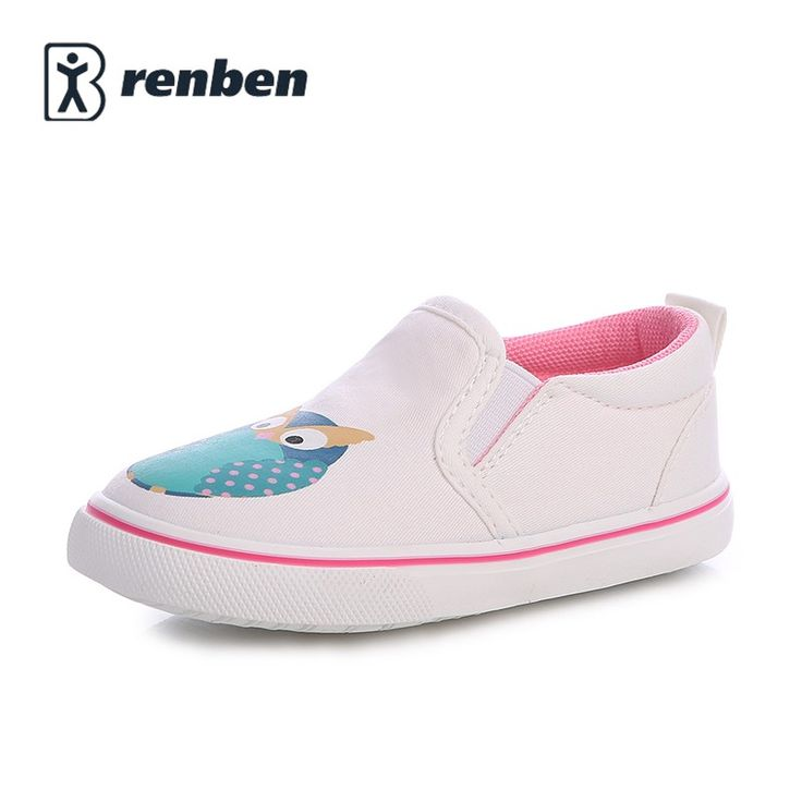 Baby kids shoes girls autumn 1-3 years old Baby Toddler shoes baby sneakers soft bottom 2017 new autumn spring children shoes     Tag a friend who would love this!     FREE Shipping Worldwide     Buy one here---> https://hotshopdirect.com/baby-kids-shoes-girls-autumn-1-3-years-old-baby-toddler-shoes-baby-sneakers-soft-bottom-2017-new-autumn-spring-children-shoes/      #thatsdarling #shopoholics #shoppingday #fashionaddict #currentlywearing #instastyle #styleblogger #styleinspo #Shop…