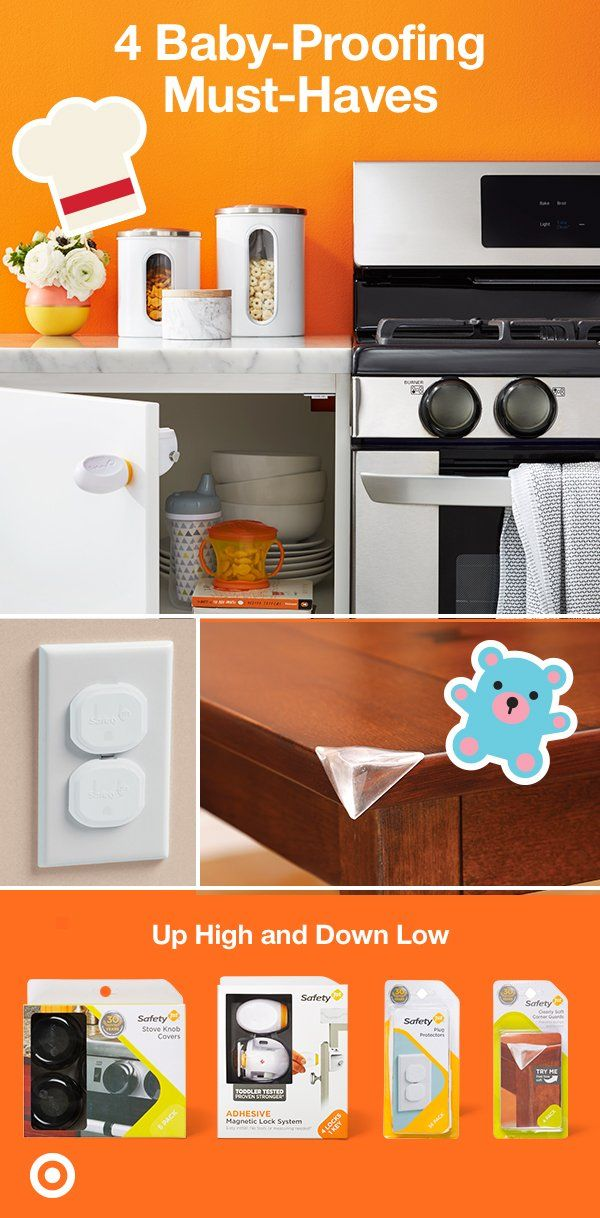babyproof your home with safety 1st musthaves thatu0027ll help keep your baby safe the 5piece stove knob covers have a hinged lid that allows for easy