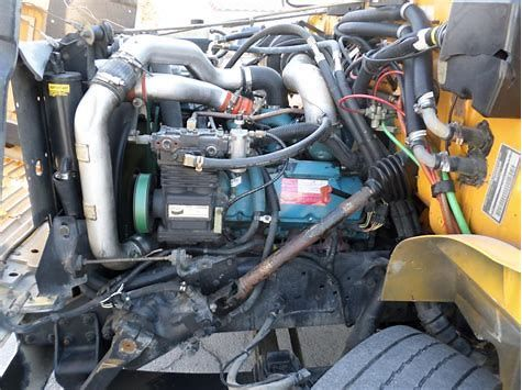 Image result for School Bus Engine PreTrip Parts | cdl