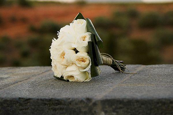 Μποεμ γαμος με λεβαντα στη Μονεμβασια   Γιωτα & Λεβον - Love4Weddings