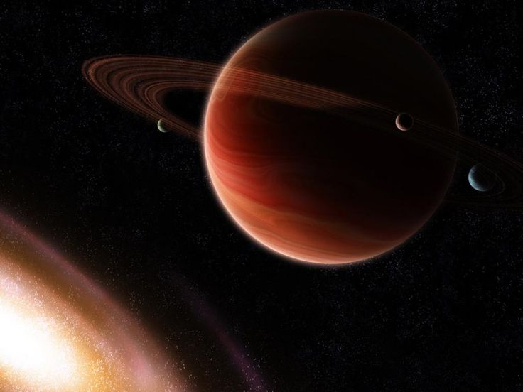 Pianeti - Foto per sfondi desktop: http://wallpapic.it/varie/pianeti/wallpaper-27294