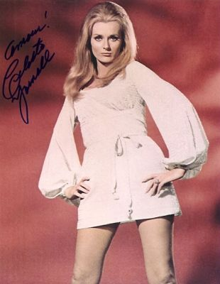 Ass Celeste Yarnall born July 26, 1944 (age 74) nude (77 pictures) Ass, 2015, see through