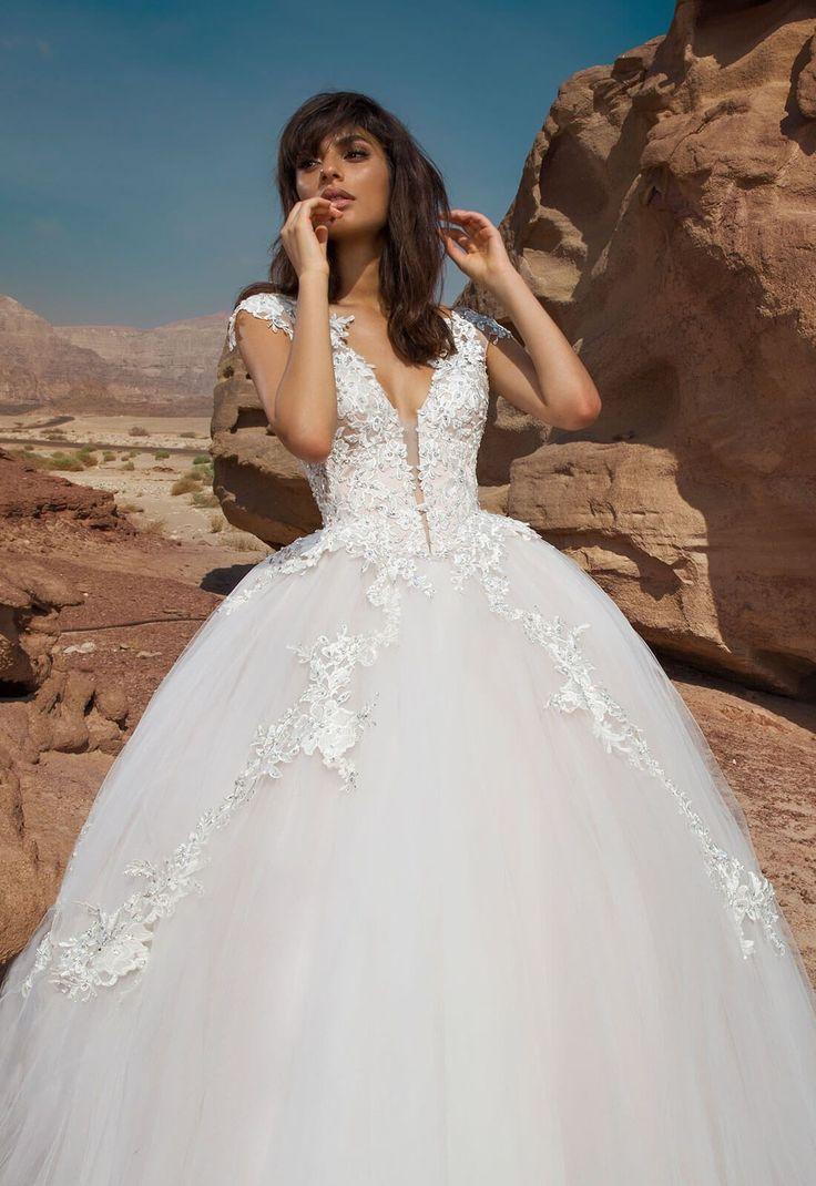Alia bastamam wedding dress  Shenica Gresham shenicagresham on Pinterest