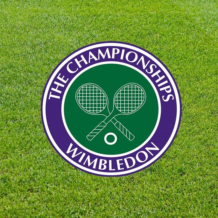 Wimbledon Tour Day with Lunch for Two, Wimbledon London | Prezola - The Wedding Gift List