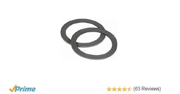 Oster Blender Sealing Ring (2 Pack)