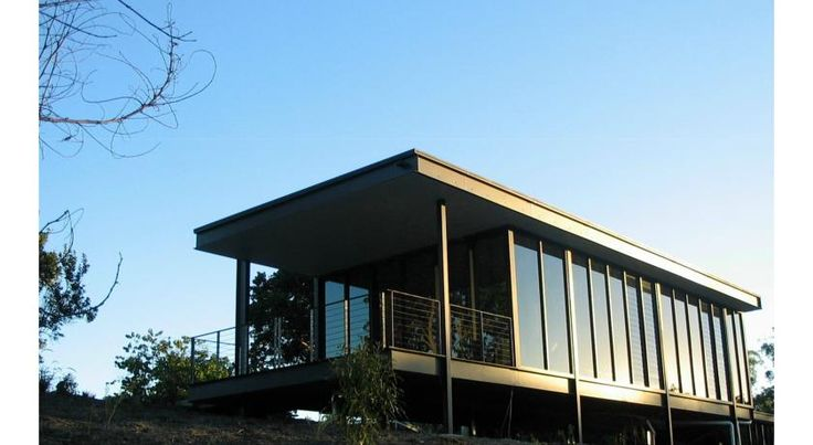 glass on glasshouse - Google Search
