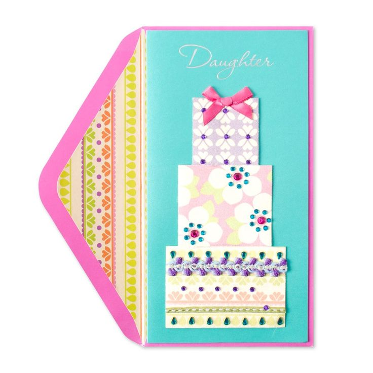 25 Best Cards Images On Pinterest Greeting Cards For Birthday