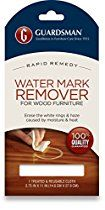 Guardsman Water Mark Remover 1-Count 405200