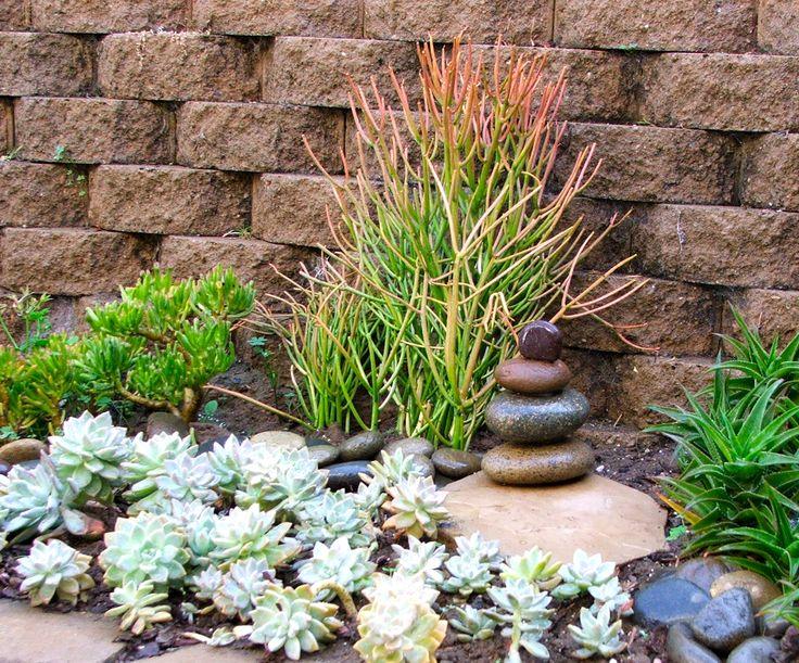 79 Best Zen Garden Ideas Images On Pinterest