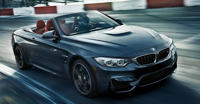 2016 bmw m4 is born out of m3 sedan and comes in two sporty and threatening variations m4. Black Bedroom Furniture Sets. Home Design Ideas