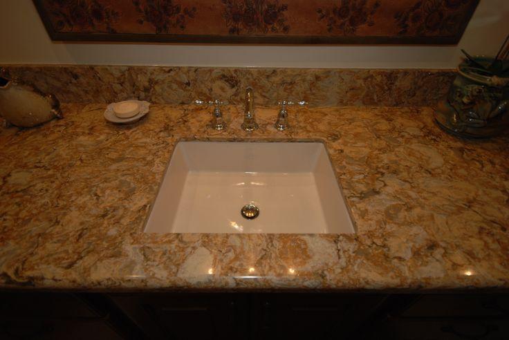 Kitchen Sinks Kholer