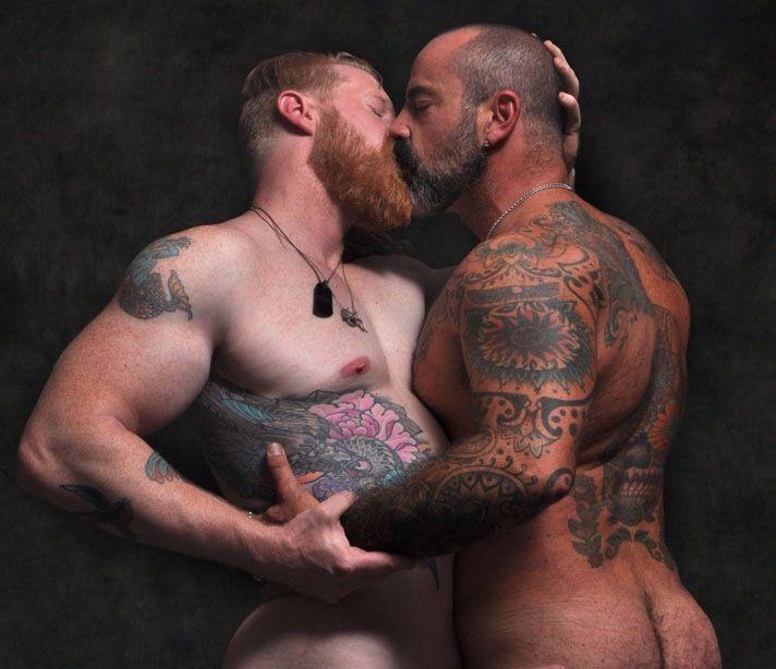 gay joe canoli