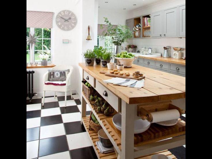 20 besten Ideal Home Magazine Bilder auf Pinterest | Ideal home ...