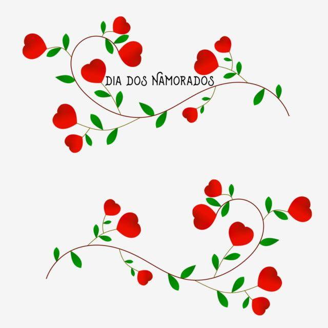 قلب أحمر الحب ينمو ضياء Namorados دوس حب قلوب حمراء الحب ينمو Png والمتجهات للتحميل مجانا Graphic Design Background Templates Red Gradient Background Heart Frame