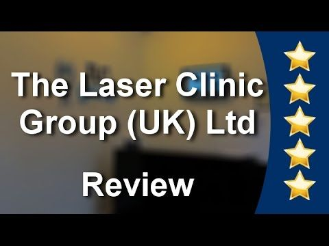 http://thelaserclinicgroup.com +44 20 3006 9865 The Laser Clinic Group (UK) Ltd Uxbridge reviewshttp://thelaserclinicgroup.com | https://plus.google.com/115718076887963579343/about        Excellent Review        Very professional and well informed and kept well relaxed throughout the treatmentWelcome to The Laser Clinic GroupThe complete aesthetics clinics that specialize in Nd:Yag Laser & IPL (Intense Pulsed Light) hair removal, non-invasive advance skin care and non-peroxide teeth…