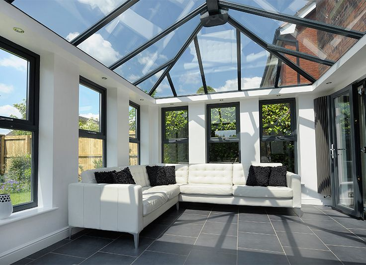 49 Best Images About New Conservatory On Pinterest Rear