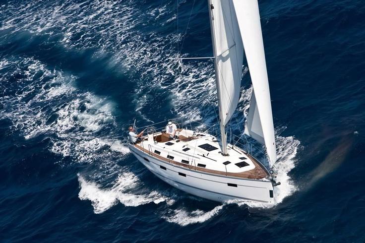 Yachtcharter Pitter Ihr Spezialist für Charter in