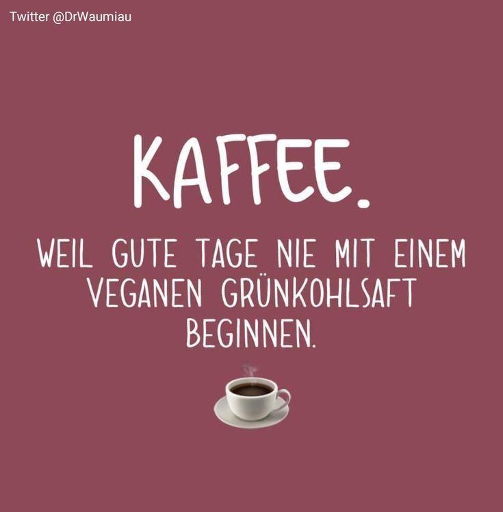 SCHWARZER-KAFFEE - Seite 6 - Kaffee, schwarz wie meine ...