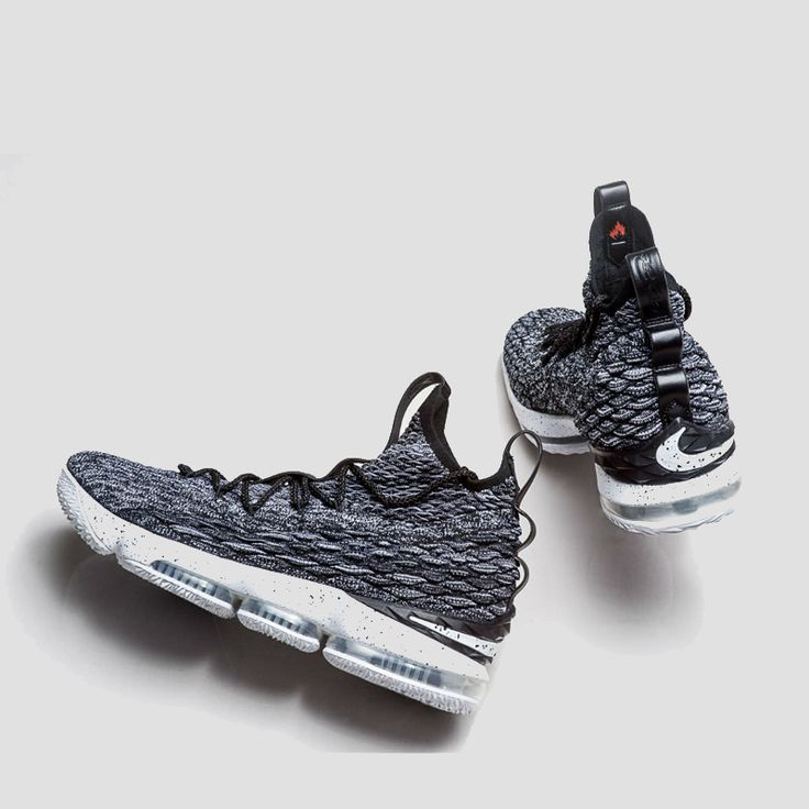 nike lebron 15 897648 002 ashes usd 170 hkd 1330 pre order and