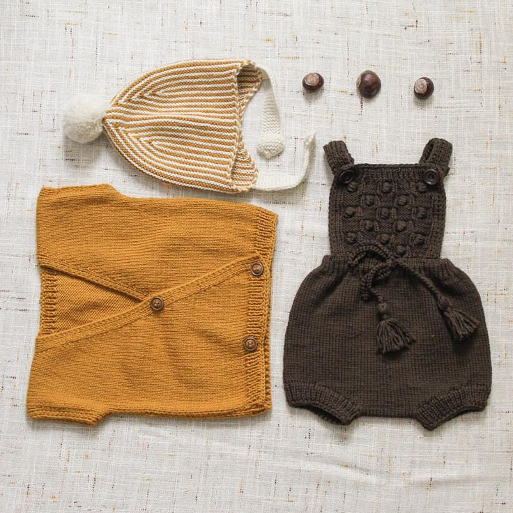 "329 Beğenme, 13 Yorum - Instagram'da Kalinka (@kalinkakids): ""Need this lovely outfit? Get it today with 30% off with no code needed: Ravena romper in Cocoa,…"""