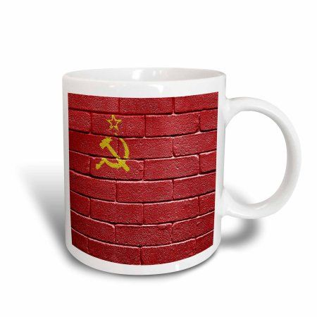 former soviet union flag
