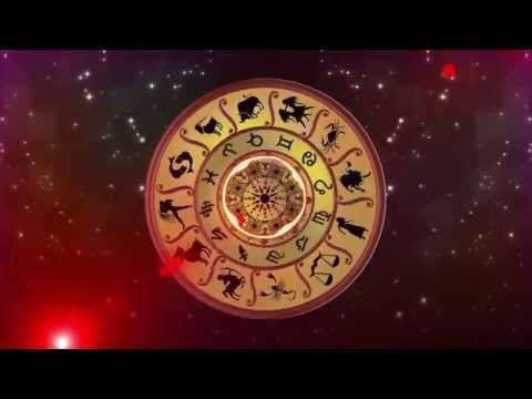 Aquarius January And Beyond 2016 Horoscope