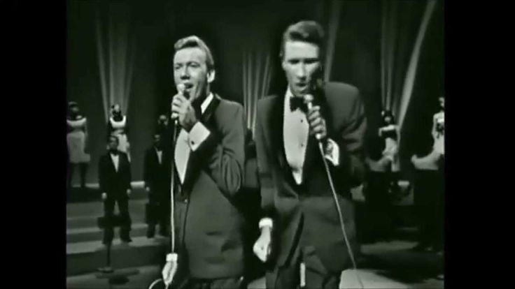 You've Lost That Loving Feeling Righteous Brothers Stereo HiQ Hybrid JAR...