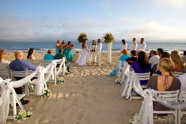17 Best Images About Santa Barbara Weddings On Pinterest