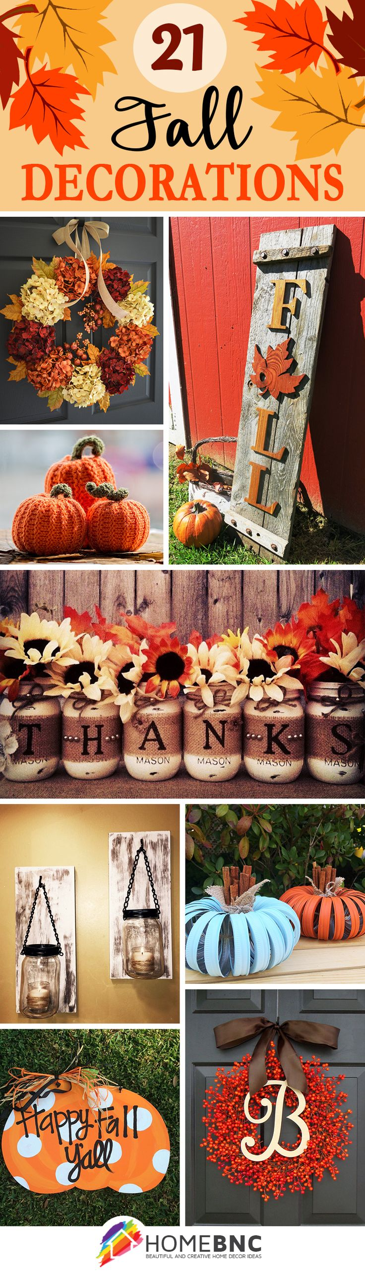 best 20 diy home decor ideas on pinterest diy house decor diy fall decoration ideas