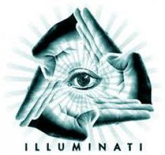 Does the Illuminati really exist? What do they do. How did they begin? Who belongs to the Illuminati? What is the Illuminati history? Do secret societies control the world? Are they evil? Why?