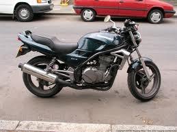 motorbike - Google Search