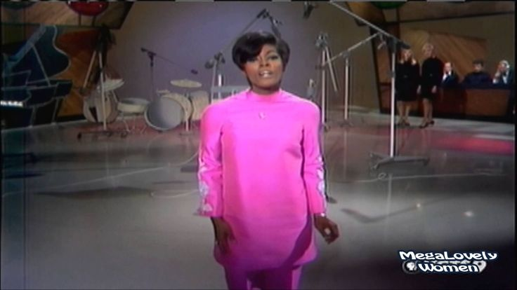 Dionne Warwick - I Say A Little Prayer (Burt Bacharach's Best)
