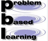 A Practical Chart Featuring Important Project Based Learning Terminology ~ Educational Technology and Mobile Learning