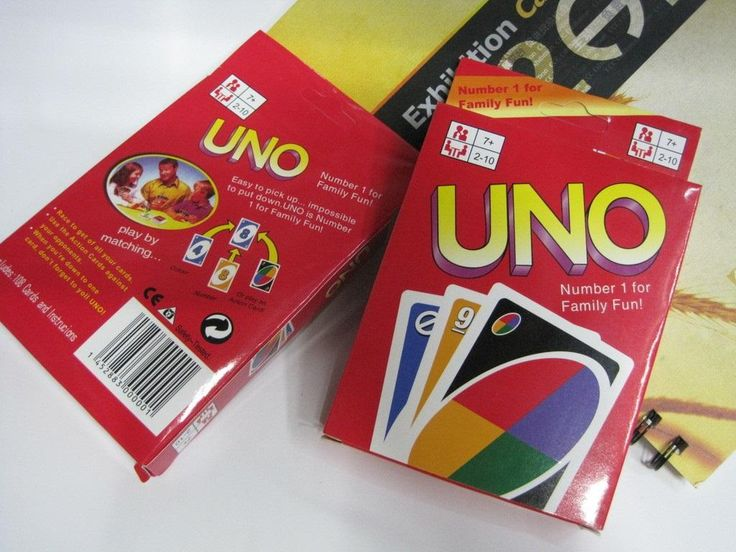 Family Fun Games Uno Card Puzzle Games Uno Card Game Playing Poker Cards Paper In Stock Cards Of Game Online Card Games With Friends From The_one, $1.74| Dhgate.Com