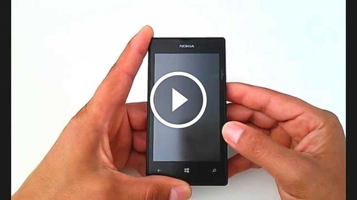 Microsoft Nokia Lumia 520, 620, 720, 820, 920, Hard Reset, Como Formatar,  Desbloquear, Restaurar -                                           COMO RECUPERAR APARELHOS BLOQUEADOS, LENTOS, COM  LOOP INFINITO E MUITO MAIS, Celular Smartphone Microsoft Nokia Lumia 520, 620, 720, 820, 920, Hard Reset, Como Formatar, Como Desbloquear. Para mais informações... - https://www.axtudo.com/pt-br/2015/06/22/microsoft-nokia-lumia-520-620-720-820-920-hard-reset-como-formatar-desbloquear