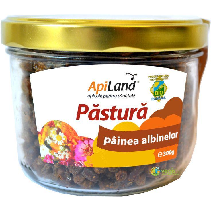 Pastura - 300gr APILAND