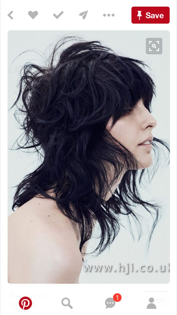 best hair u makeup images on pinterest braids make up looks
