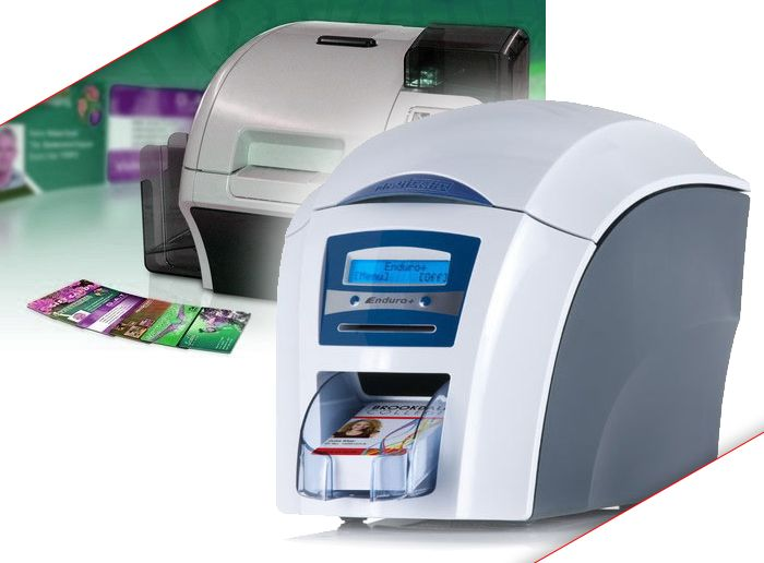 Printing Some Cheap Business Cards At Home 55printing Com News Cheap Deals Discounts And More Cheap Business Cards Printing Business Cards Business Card Printer