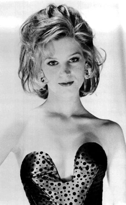 72 Best Bridget Fonda Images On Pinterest  Bridget Fonda -7330