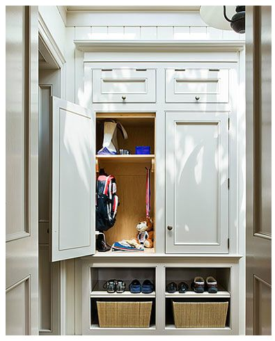 332 Best Storage Mudroom Pantry Closets Images On