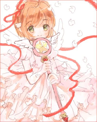 92 Best Images About Tsubasa On Pinterest: 92 Best Tsubasa Images On Pinterest