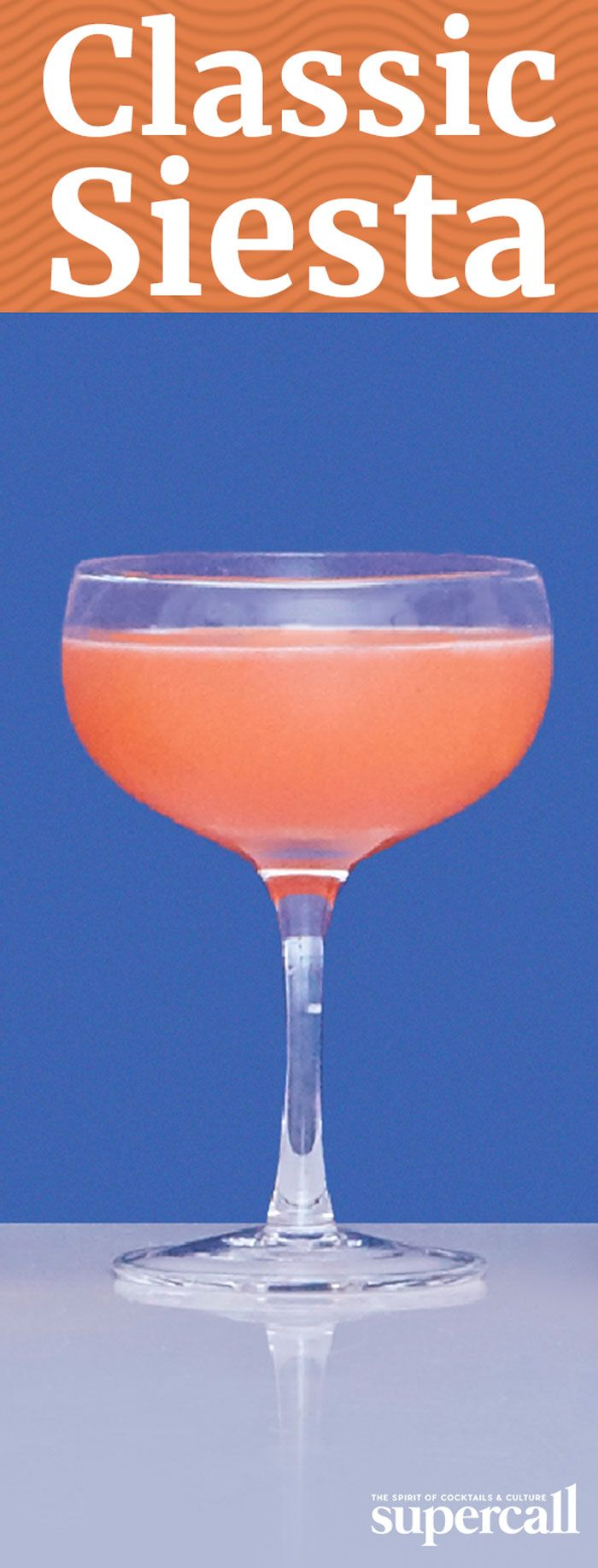 Like the Hemingway Daiquiri, the drink features lime juice, grapefruit ...